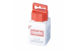 50ml Tube Copydex