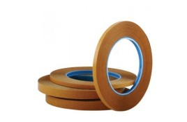 Superior Double Sided Tape 25mm x 50m