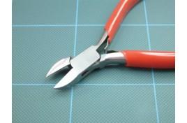 Side Cutters Box Joint Plier