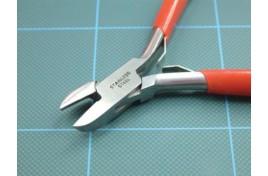 Side Cutter Pro Plier