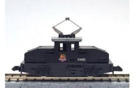 ES-1 Style Electric Locomotive BR E3682 N Gauge