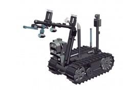 EOD Tactical Robot [I]