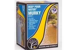 Deep Pour Water Murky Kit