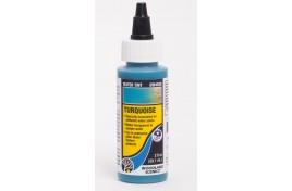 Turquoise Water Tint 59.1ml