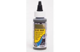 Sage Green Water Tint 59.1ml