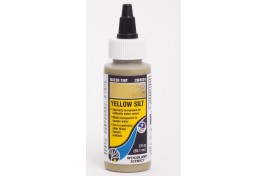 Yellow Silt Water Tint  59.1ml
