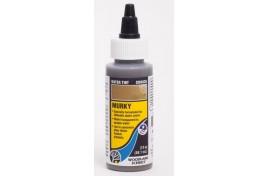 Murky Water Tint 59.1ml
