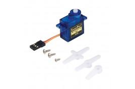Micro Servo 371330