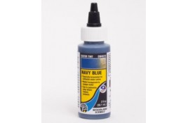 Navy Blue Water Tint 59.1ml