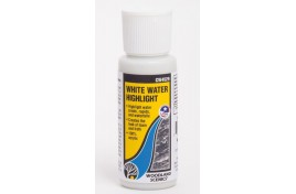 White Water Highlight  Tint 59.1ml