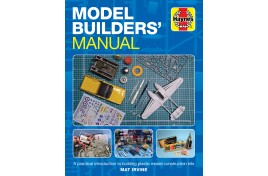 Model Builders' Manual (Hardback)