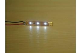 12volt LED Light Strip