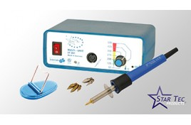 3 in 1 Low Temp Soldering Station