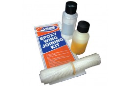 Epoxy Wing Joining Kit (50ml)