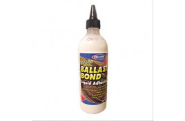 Ballast Bond Liquid Adhesive 500ml REFIL