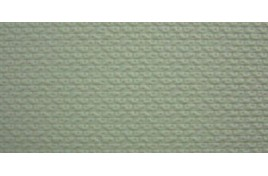 FBS218 Textured Concrete Block x 2 Sheets N Scale