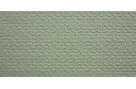 FBS418 Textured Concrete Blocks x 2 Sheets OO Scale