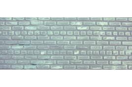 FBS423 English Garden Bond Brick x 2 Sheets OO Scale