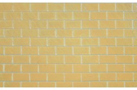 FBS404 Stone Blocks x 2 Sheets OO Scale