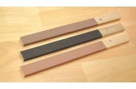Abrasive Emery Stick No 3/0 800 Grit