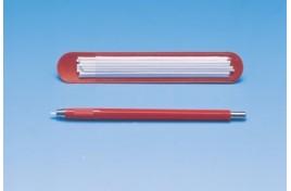 2mm Glass Fibre Pencil Scratch Brush