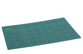 Cutting Mat A3 Size (450 x 300mm)