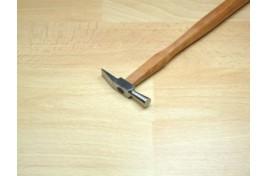 Watchmaker's Hammer