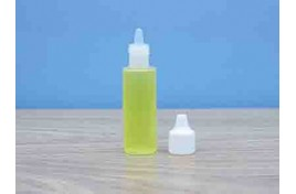 Fine Grade Oil 15cc Bottle