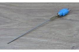 100mm Foam Cutter Blade for 74362/74375