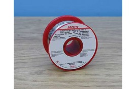 Large 110g 0.7mm Multicore Solder Roll