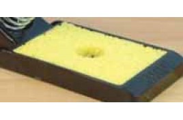 Spare Sponge for Antex Soldering Iron Stand