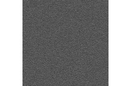 BM055 Tarmac A4 Size Self-Adhesive Sheets Pack of 10 OO Scale