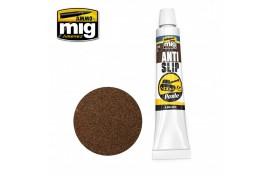 Anti Slip Paste Brown 20ml