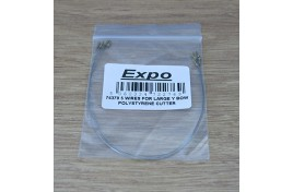 Long Spare Wire for use with 74375/74376