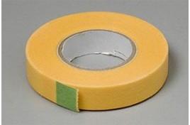 Masking Tape 10mm x 18m Refill