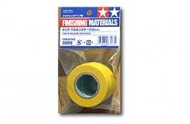 Masking Tape 40mm x 18m Refill