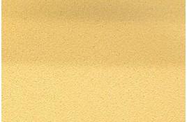 Textured Paint Grit Effect Light Sand 100ml