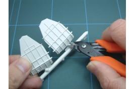 Sprue Cutters