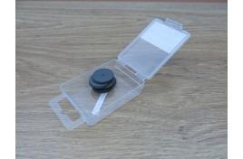 Carborundum 22mm Cutting Disc x 20