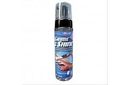 Grime to Shine 225ml