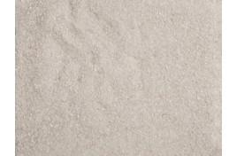 Medium Sand 250g