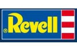 Revell Enamel