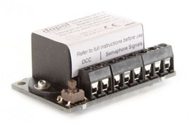 Dapol DCC Signal Controller