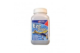 Eze Dope (250ml)