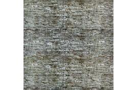 Granite Wall Embossed Card N Scale