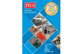 PECO Catalogue