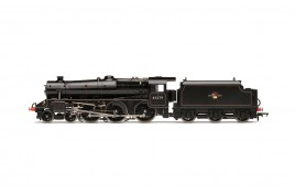 The One : One Collection BR, Class 5MT, 4-6-0, 45379 Limited Edition of 1000 OO Gauge