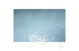 Slow Flowing Water Sheet x 2