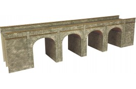 Viaduct Stone N Gauge