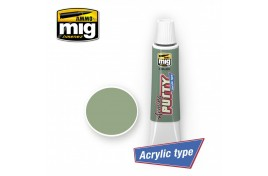 Arming Putty Acrylic Type 20ml